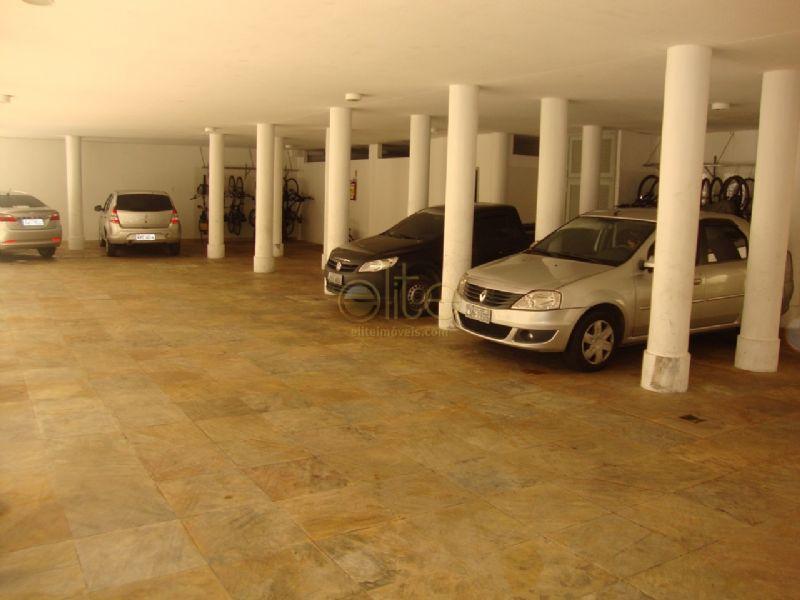 FOTO28 - Apartamento À Venda - Leblon - Rio de Janeiro - RJ - AP0005 - 29