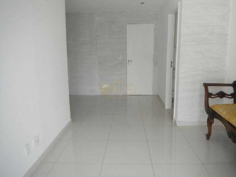 FOTO1 - Apartamento Condomínio Bela Vitta, Barra da Tijuca, Barra da Tijuca,Rio de Janeiro, RJ À Venda, 3 Quartos, 82m² - 30070 - 1