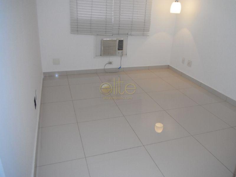 FOTO10 - Apartamento Condomínio Bela Vitta, Barra da Tijuca, Barra da Tijuca,Rio de Janeiro, RJ À Venda, 3 Quartos, 82m² - 30070 - 11