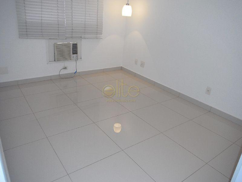 FOTO11 - Apartamento Condomínio Bela Vitta, Barra da Tijuca, Barra da Tijuca,Rio de Janeiro, RJ À Venda, 3 Quartos, 82m² - 30070 - 12
