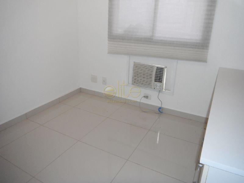 FOTO12 - Apartamento Condomínio Bela Vitta, Barra da Tijuca, Barra da Tijuca,Rio de Janeiro, RJ À Venda, 3 Quartos, 82m² - 30070 - 13