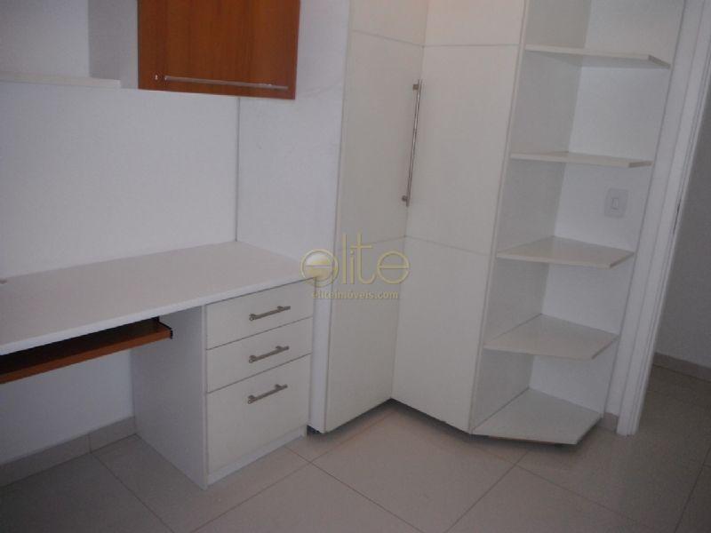 FOTO14 - Apartamento Condomínio Bela Vitta, Barra da Tijuca, Barra da Tijuca,Rio de Janeiro, RJ À Venda, 3 Quartos, 82m² - 30070 - 15