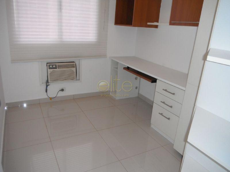 FOTO15 - Apartamento Condomínio Bela Vitta, Barra da Tijuca, Barra da Tijuca,Rio de Janeiro, RJ À Venda, 3 Quartos, 82m² - 30070 - 16