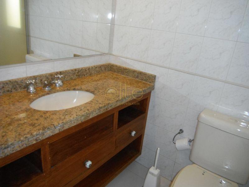 FOTO16 - Apartamento Condomínio Bela Vitta, Barra da Tijuca, Barra da Tijuca,Rio de Janeiro, RJ À Venda, 3 Quartos, 82m² - 30070 - 17