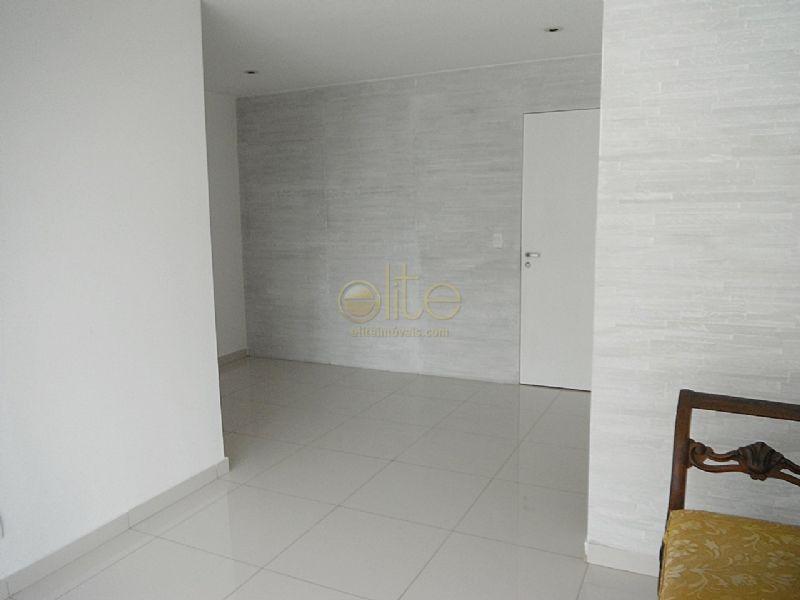FOTO2 - Apartamento Condomínio Bela Vitta, Barra da Tijuca, Barra da Tijuca,Rio de Janeiro, RJ À Venda, 3 Quartos, 82m² - 30070 - 3