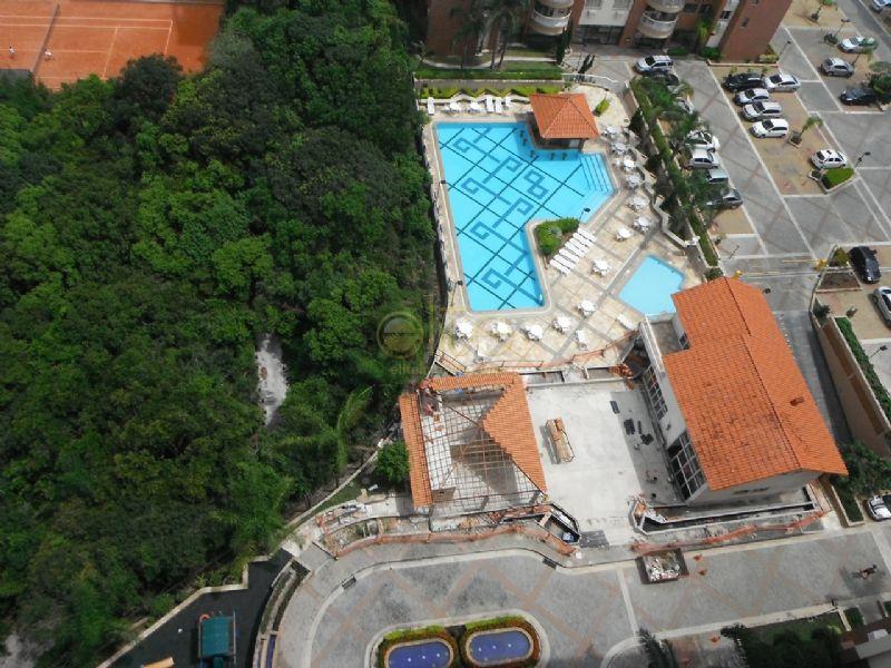 FOTO22 - Apartamento Condomínio Bela Vitta, Barra da Tijuca, Barra da Tijuca,Rio de Janeiro, RJ À Venda, 3 Quartos, 82m² - 30070 - 23