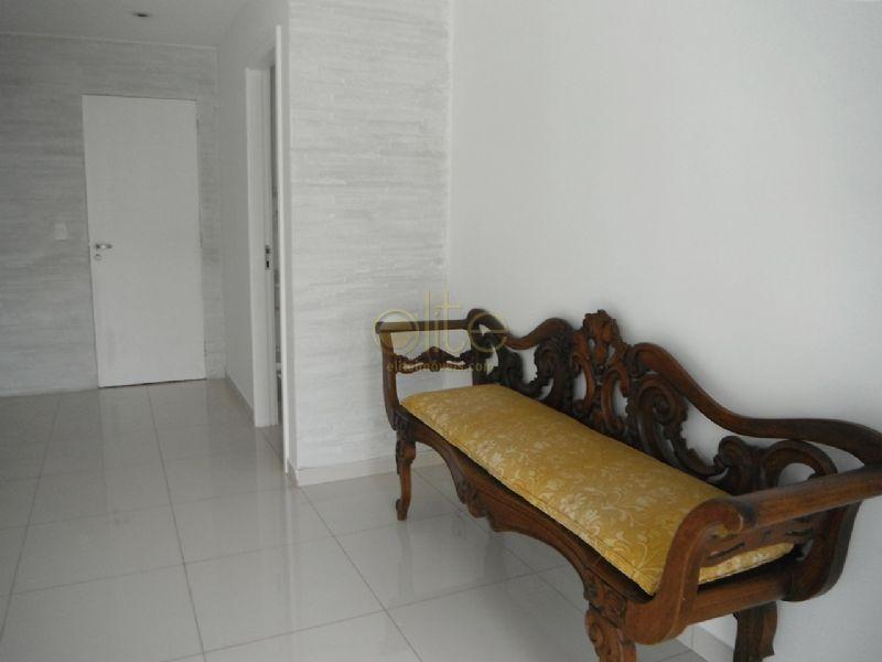 FOTO3 - Apartamento Condomínio Bela Vitta, Barra da Tijuca, Barra da Tijuca,Rio de Janeiro, RJ À Venda, 3 Quartos, 82m² - 30070 - 4