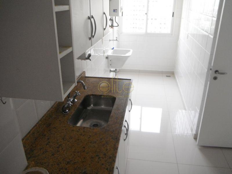 FOTO4 - Apartamento Condomínio Bela Vitta, Barra da Tijuca, Barra da Tijuca,Rio de Janeiro, RJ À Venda, 3 Quartos, 82m² - 30070 - 5