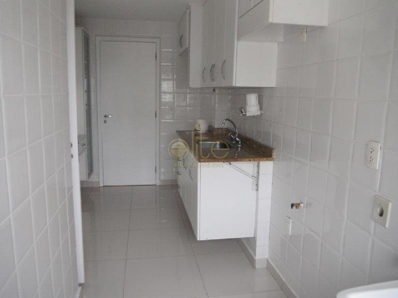 FOTO6 - Apartamento Condomínio Bela Vitta, Barra da Tijuca, Barra da Tijuca,Rio de Janeiro, RJ À Venda, 3 Quartos, 82m² - 30070 - 7