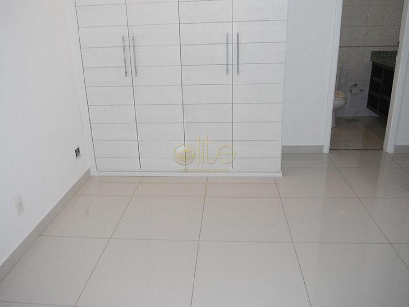 FOTO7 - Apartamento Condomínio Bela Vitta, Barra da Tijuca, Barra da Tijuca,Rio de Janeiro, RJ À Venda, 3 Quartos, 82m² - 30070 - 8