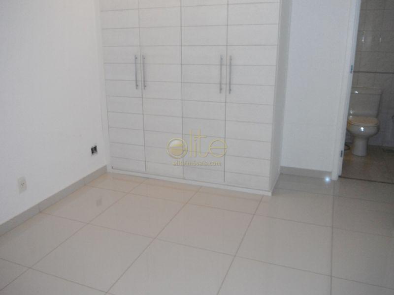 FOTO8 - Apartamento Condomínio Bela Vitta, Barra da Tijuca, Barra da Tijuca,Rio de Janeiro, RJ À Venda, 3 Quartos, 82m² - 30070 - 9