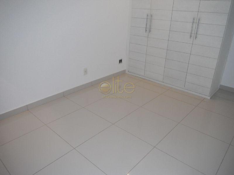 FOTO9 - Apartamento Condomínio Bela Vitta, Barra da Tijuca, Barra da Tijuca,Rio de Janeiro, RJ À Venda, 3 Quartos, 82m² - 30070 - 10