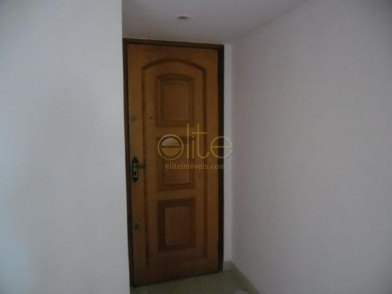 FOTO10 - Apartamento À Venda no Condomínio Jóia da Barra - Barra da Tijuca - Rio de Janeiro - RJ - 30071 - 11
