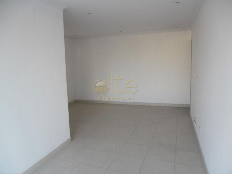 FOTO11 - Apartamento À Venda no Condomínio Jóia da Barra - Barra da Tijuca - Rio de Janeiro - RJ - 30071 - 12