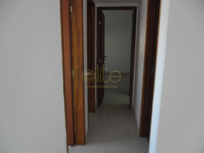 FOTO12 - Apartamento À Venda no Condomínio Jóia da Barra - Barra da Tijuca - Rio de Janeiro - RJ - 30071 - 13