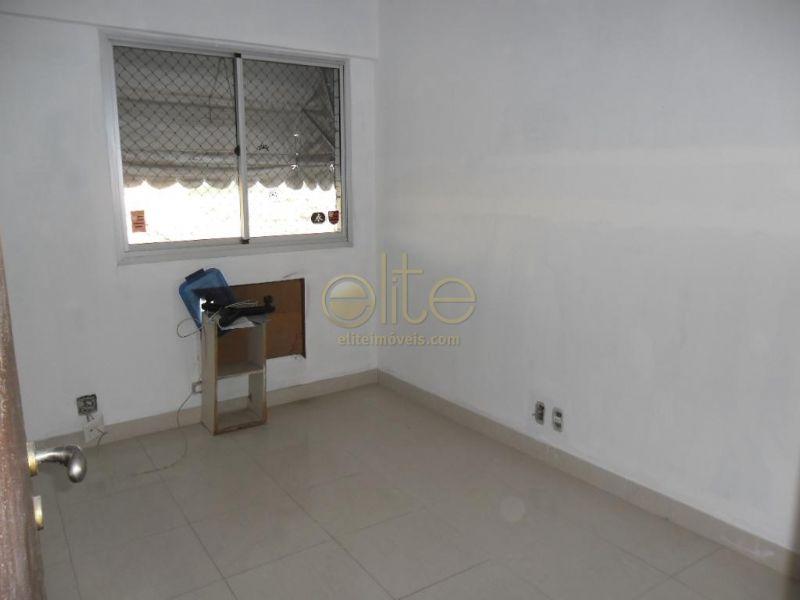 FOTO13 - Apartamento 3 quartos à venda Barra da Tijuca, Barra da Tijuca,Rio de Janeiro - R$ 655.000 - 30071 - 14