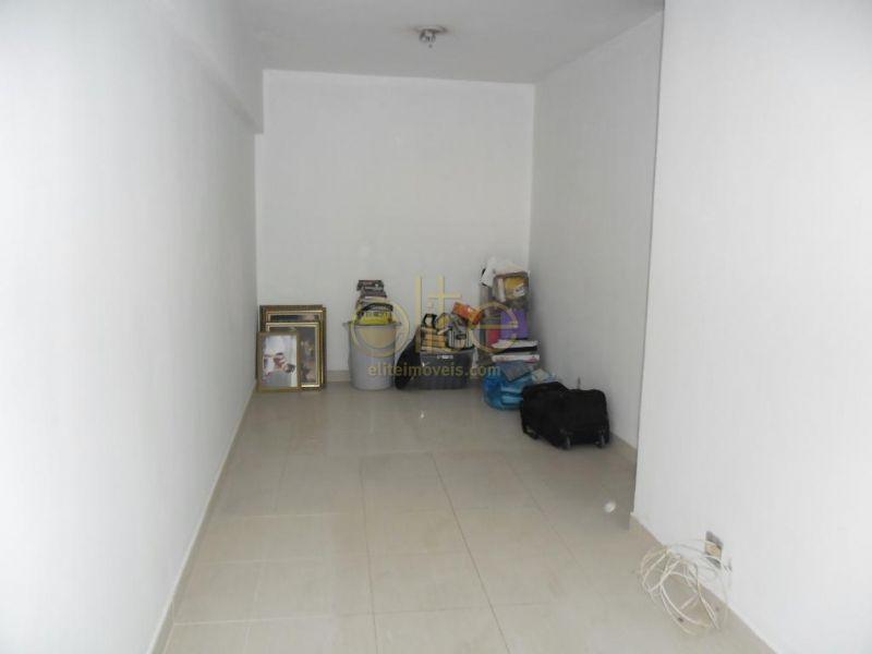 FOTO14 - Apartamento À Venda no Condomínio Jóia da Barra - Barra da Tijuca - Rio de Janeiro - RJ - 30071 - 15