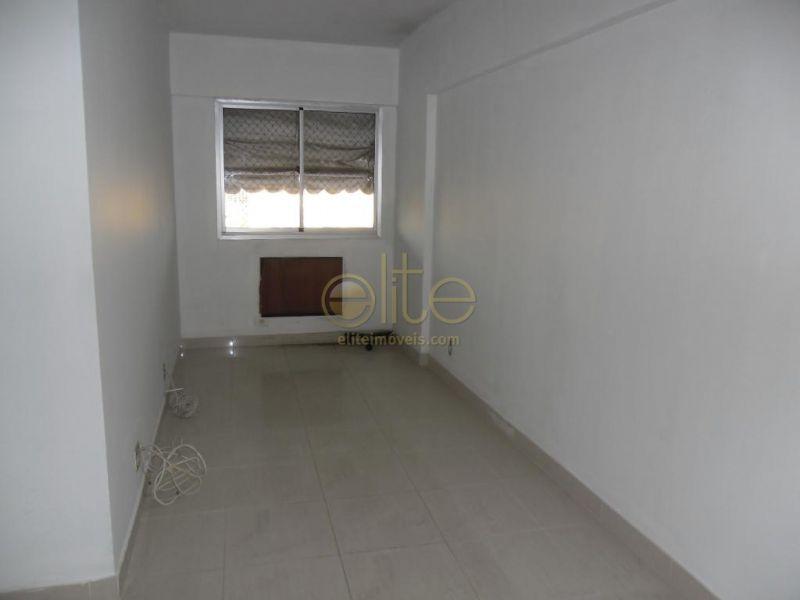 FOTO15 - Apartamento À Venda no Condomínio Jóia da Barra - Barra da Tijuca - Rio de Janeiro - RJ - 30071 - 16