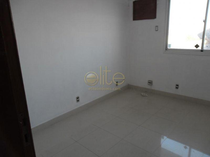 FOTO16 - Apartamento À Venda no Condomínio Jóia da Barra - Barra da Tijuca - Rio de Janeiro - RJ - 30071 - 17