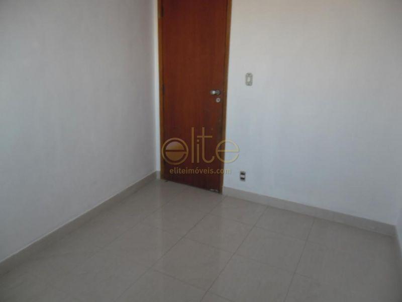 FOTO17 - Apartamento À Venda no Condomínio Jóia da Barra - Barra da Tijuca - Rio de Janeiro - RJ - 30071 - 18