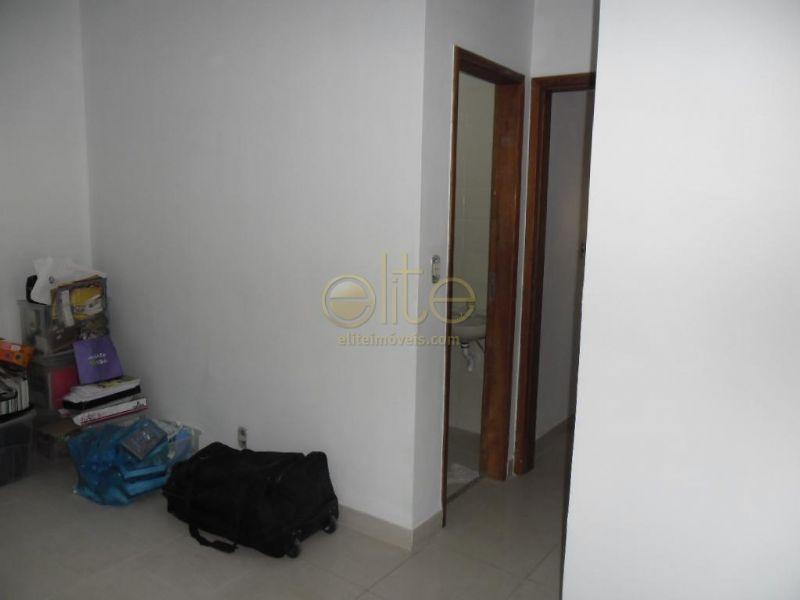 FOTO18 - Apartamento À Venda no Condomínio Jóia da Barra - Barra da Tijuca - Rio de Janeiro - RJ - 30071 - 19