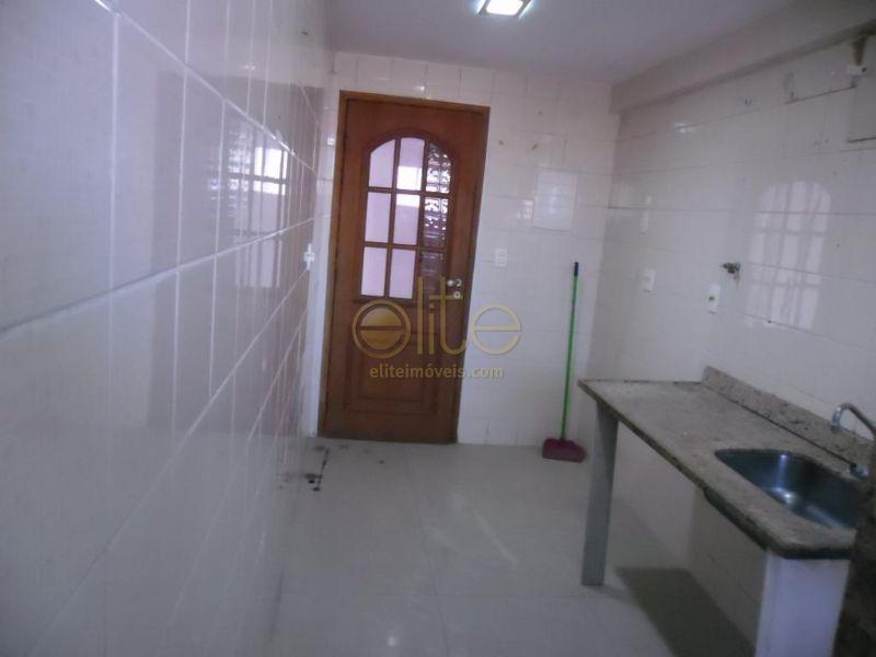 FOTO19 - Apartamento À Venda no Condomínio Jóia da Barra - Barra da Tijuca - Rio de Janeiro - RJ - 30071 - 20