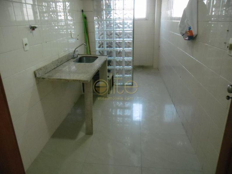 FOTO20 - Apartamento À Venda no Condomínio Jóia da Barra - Barra da Tijuca - Rio de Janeiro - RJ - 30071 - 21
