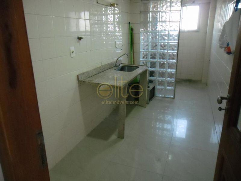 FOTO21 - Apartamento À Venda no Condomínio Jóia da Barra - Barra da Tijuca - Rio de Janeiro - RJ - 30071 - 22