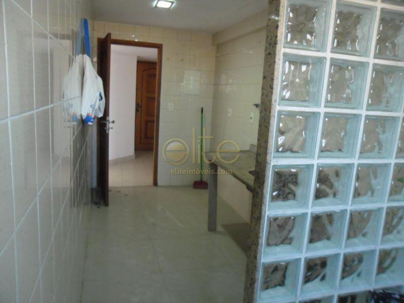 FOTO22 - Apartamento À Venda no Condomínio Jóia da Barra - Barra da Tijuca - Rio de Janeiro - RJ - 30071 - 23