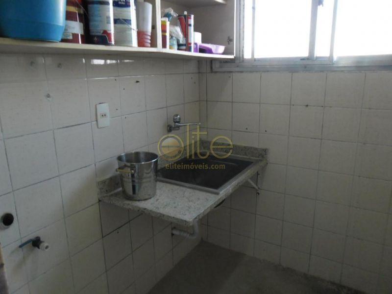 FOTO23 - Apartamento À Venda no Condomínio Jóia da Barra - Barra da Tijuca - Rio de Janeiro - RJ - 30071 - 24
