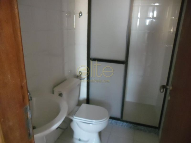 FOTO24 - Apartamento À Venda no Condomínio Jóia da Barra - Barra da Tijuca - Rio de Janeiro - RJ - 30071 - 25