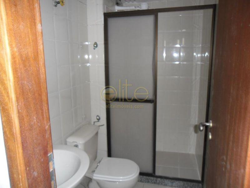 FOTO25 - Apartamento À Venda no Condomínio Jóia da Barra - Barra da Tijuca - Rio de Janeiro - RJ - 30071 - 26