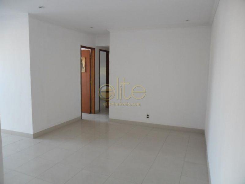 FOTO8 - Apartamento À Venda no Condomínio Jóia da Barra - Barra da Tijuca - Rio de Janeiro - RJ - 30071 - 9
