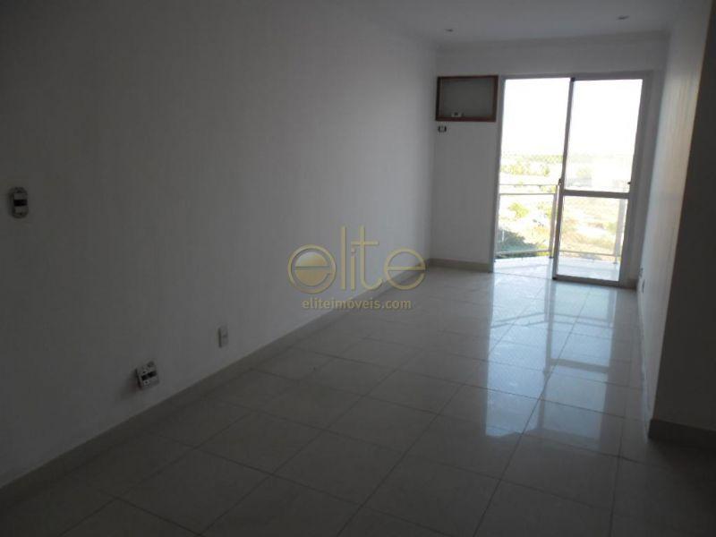 FOTO9 - Apartamento À Venda no Condomínio Jóia da Barra - Barra da Tijuca - Rio de Janeiro - RJ - 30071 - 10