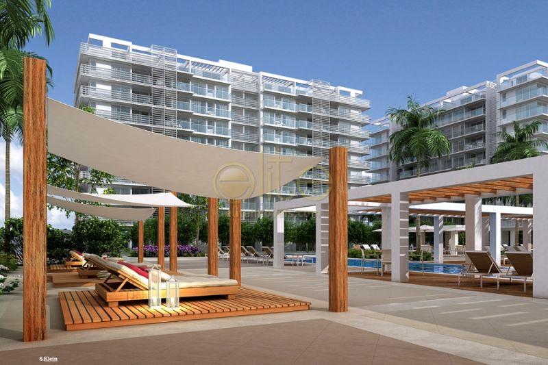 FOTO11 - Cobertura Condomínio Wonderfull My Lifestyle Resort, Recreio dos Bandeirantes, Rio de Janeiro, RJ À Venda, 3 Quartos, 87m² - 60115 - 12