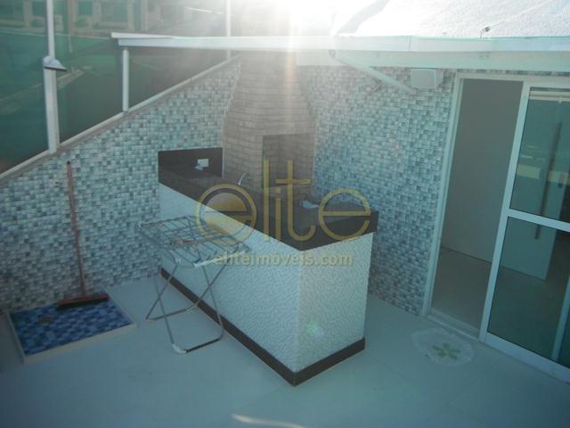 FOTO10 - Cobertura Condomínio Maximo, Barra da Tijuca, Barra da Tijuca,Rio de Janeiro, RJ À Venda, 3 Quartos, 172m² - 60116 - 11