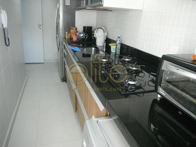 FOTO13 - Cobertura Condomínio Maximo, Barra da Tijuca, Barra da Tijuca,Rio de Janeiro, RJ À Venda, 3 Quartos, 172m² - 60116 - 14
