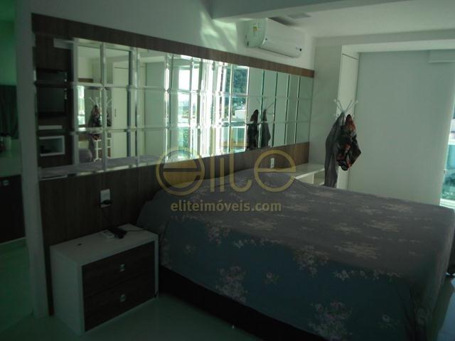 FOTO14 - Cobertura Condomínio Maximo, Barra da Tijuca, Barra da Tijuca,Rio de Janeiro, RJ À Venda, 3 Quartos, 172m² - 60116 - 15