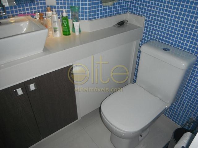 FOTO19 - Cobertura Condomínio Maximo, Barra da Tijuca, Barra da Tijuca,Rio de Janeiro, RJ À Venda, 3 Quartos, 172m² - 60116 - 20