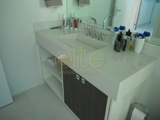FOTO20 - Cobertura Condomínio Maximo, Barra da Tijuca, Barra da Tijuca,Rio de Janeiro, RJ À Venda, 3 Quartos, 172m² - 60116 - 21