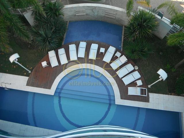 FOTO22 - Cobertura À Venda no Condomínio Maximo - Barra da Tijuca - Rio de Janeiro - RJ - 60116 - 23