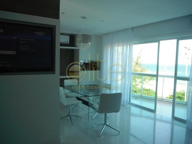 FOTO8 - Cobertura Condomínio Maximo, Barra da Tijuca, Barra da Tijuca,Rio de Janeiro, RJ À Venda, 3 Quartos, 172m² - 60116 - 9