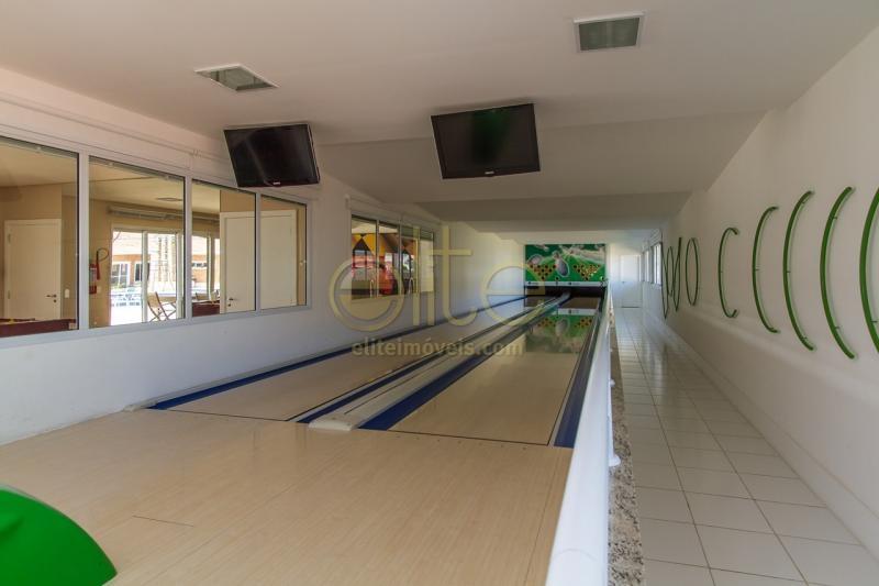 FOTO11 - Casa em Condomínio Riviera Del Sol, Recreio dos Bandeirantes, Rio de Janeiro, RJ À Venda, 4 Quartos, 270m² - 71264 - 11