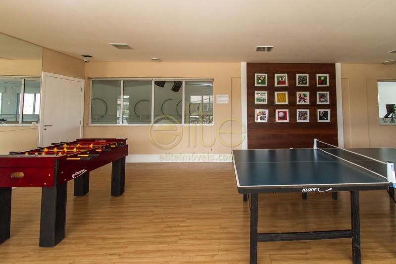 FOTO13 - Casa em Condomínio Riviera Del Sol, Recreio dos Bandeirantes, Rio de Janeiro, RJ À Venda, 4 Quartos, 270m² - 71264 - 13