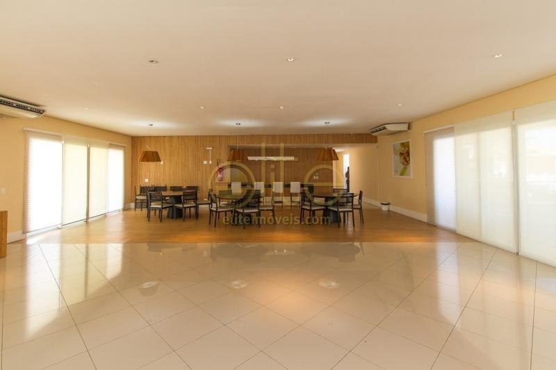 FOTO7 - Casa em Condomínio Riviera Del Sol, Recreio dos Bandeirantes, Rio de Janeiro, RJ À Venda, 4 Quartos, 270m² - 71265 - 7
