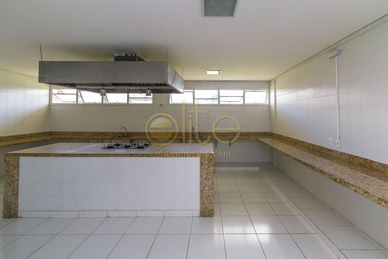 FOTO6 - Casa em Condomínio Riviera Del Sol, Recreio dos Bandeirantes, Rio de Janeiro, RJ À Venda, 4 Quartos, 270m² - 71266 - 6