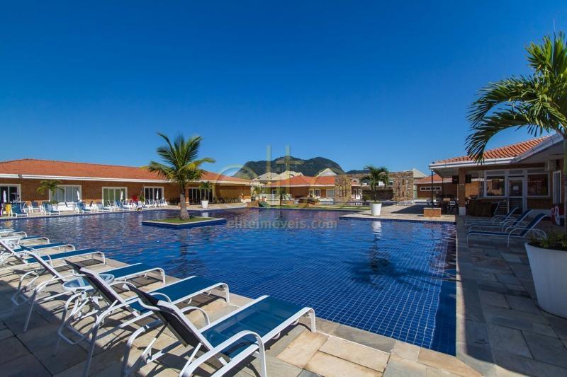 FOTO1 - Casa em Condomínio Riviera Del Sol, Recreio dos Bandeirantes, Rio de Janeiro, RJ À Venda, 4 Quartos, 270m² - 71267 - 1