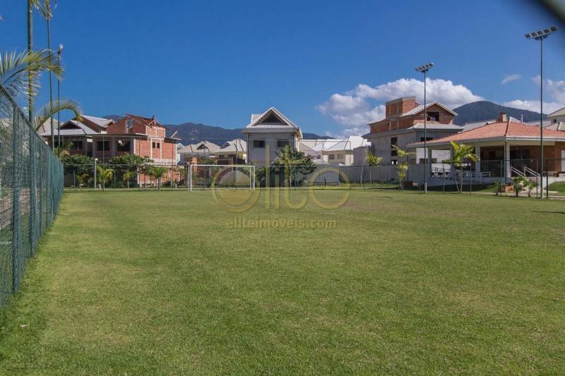 FOTO6 - Casa em Condomínio Riviera Del Sol, Recreio dos Bandeirantes, Rio de Janeiro, RJ À Venda, 4 Quartos, 270m² - 71267 - 6