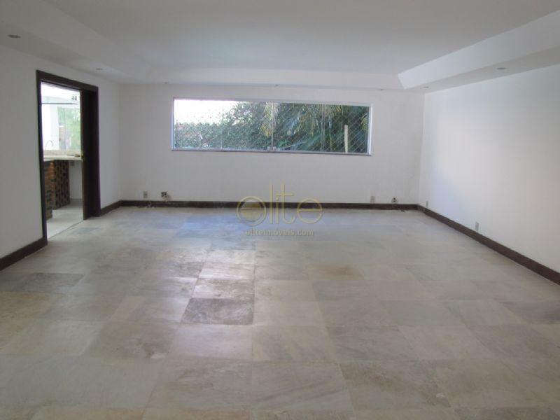 FOTO11 - Casa À Venda no Condomínio Greenwood Park - Itanhangá - Rio de Janeiro - RJ - 70028 - 12