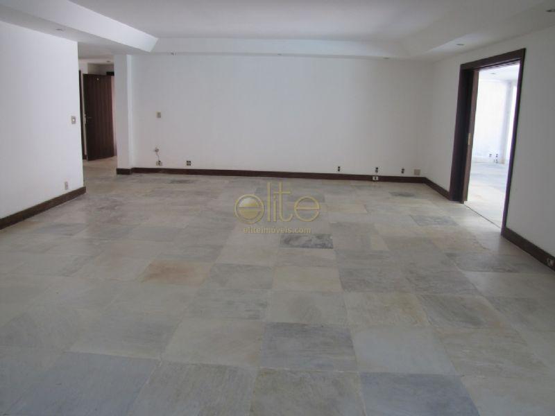 FOTO12 - Casa À Venda no Condomínio Greenwood Park - Itanhangá - Rio de Janeiro - RJ - 70028 - 13